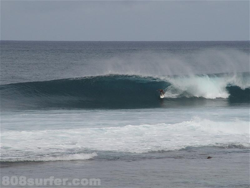 http://www.wavelust.com/bsl/04pics/feb04/022404.jpg